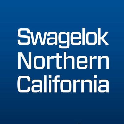 Swagelok Northern California Logo